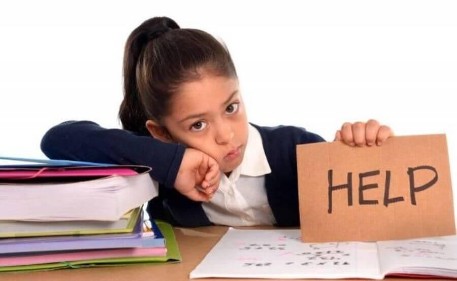 چرا یادگیری زبان سخت است
